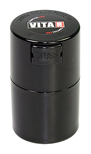 tv0-sbk-vitavac-5g-to-20-gram-vacuum-sealed-container-black