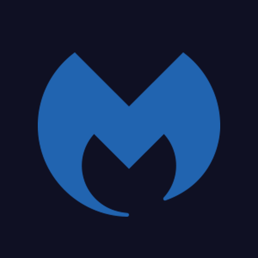 Malwarebytes Anti-Malware (Phone Apps For Android compare prices)