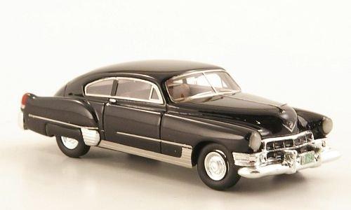 cadillac-series-62-club-coupe-sedanet-negro-1949-modelo-de-auto-modello-completo-neo-187