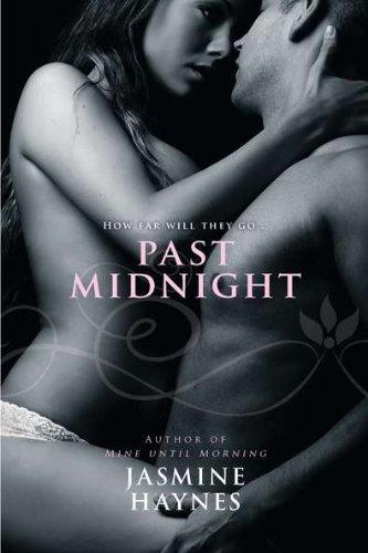 Image of Past Midnight