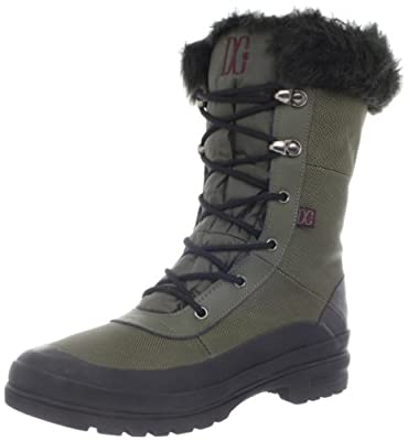 DC Women's Lana Boot