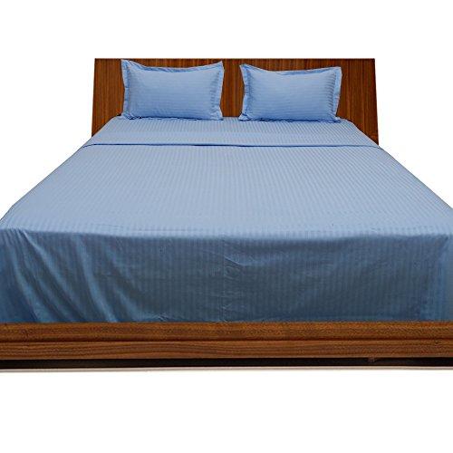royallinens-biancheria-georgeous-4pcs-waterbed-sheet-a-righe-pocket-dimensioni-25-cm-cotone-light-bl