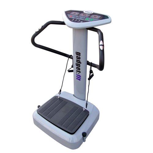 Gadget:Fit Power Vibration Plate