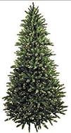 Ashford Medium Tree  9 Foot