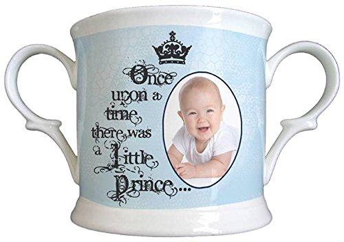 Personalizado-taza-de-porcelana-Loving-de-fotos-de-nacimiento-de-El-Principito