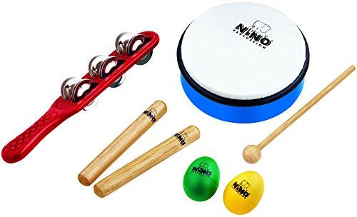 nino-percussion-ninoset2-collection-childrens-instrument-set-5-pieces-ninoset3