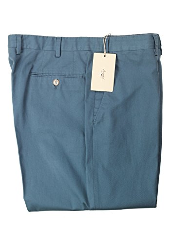 cl-brioni-blue-tigullio-trousers-size-54-38-us
