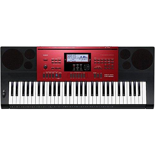 casio-ctk-6250-61-keys-portable-keyboard