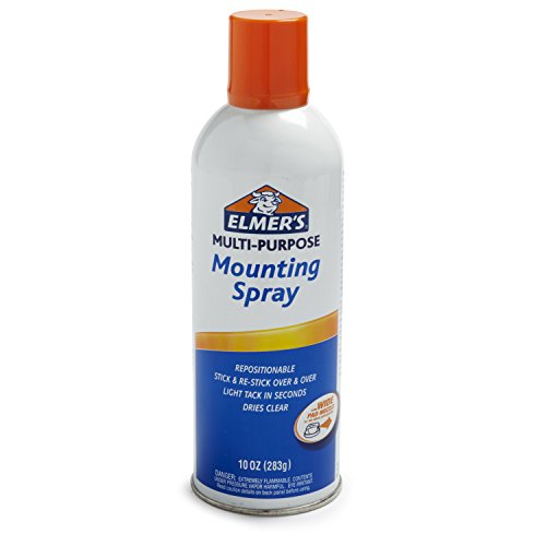 elmers-repositionable-mounting-spray-adhesive-10-oz-clear-e454