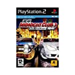 Take-Two Interactive  Midnight Club 3...