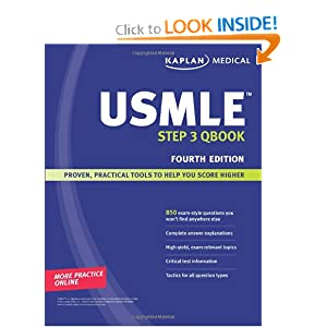 Kaplan Medical USMLE Step 3 Qbook 41AfBAQ4KmL._BO2,204,203,200_PIsitb-sticker-arrow-click,TopRight,35,-76_AA300_SH20_OU01_