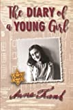 #3: The Diary of a Young Girl