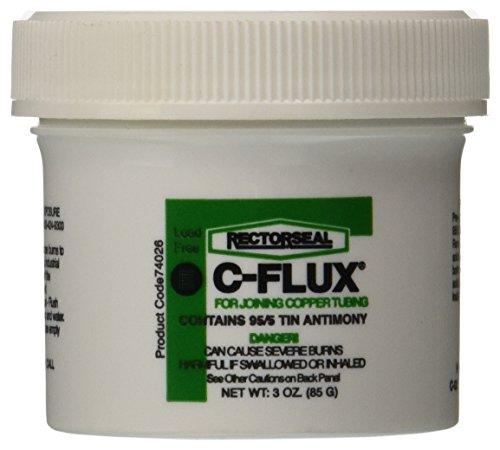 rectorseal-74026-3-ounce-c-flux
