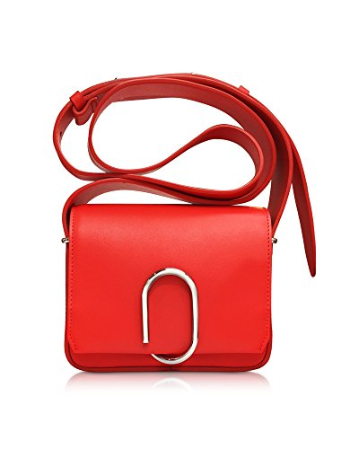 31-phillip-lim-womens-ap16a050nppcherry-red-leather-shoulder-bag
