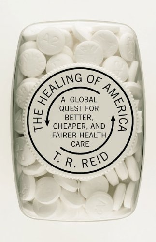 What are the pros and cons of rationing health care?