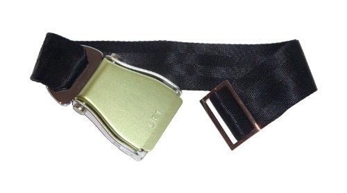 skybelt-cinturon-basico-para-mujer-negro-champan-talla-unica