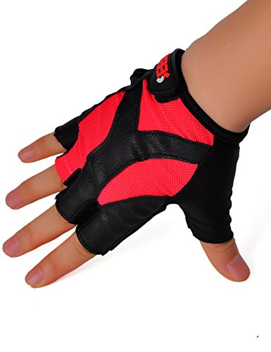 womens-pro-weight-lifting-gloves-with-vented-cushioned-leather-palm-workout-gloves-ideal-for-cycling