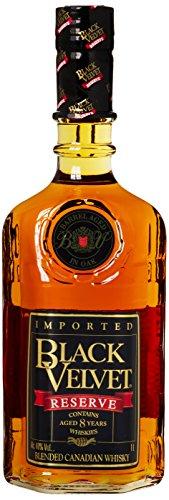 black-velvet-reserve-8-jahre-whiskey-1-x-1-l