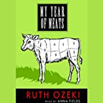 My Year of Meats | Ruth Ozeki
