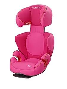 Maxi-Cosi Rodi Airprotect Car Seat (Berry Pink)