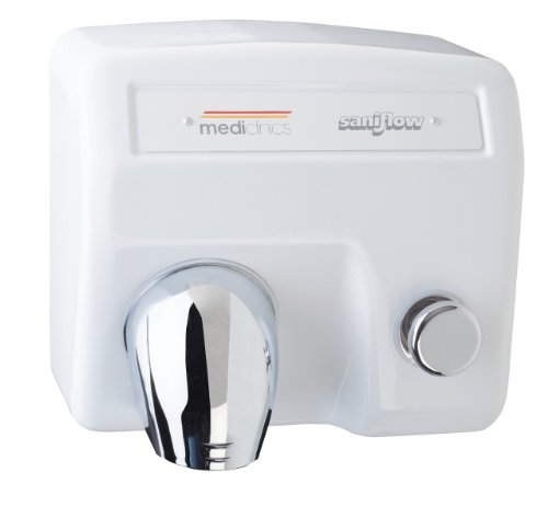Discount Compact Refrigerators front-143776