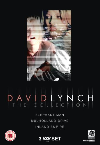 david-lynch-collection-dvd