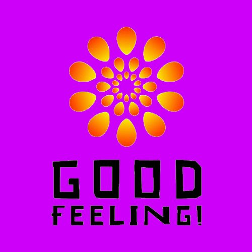 Good Feeling (Feeling Good Song compare prices)