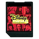Mix Clip Disney Mania 6 Digital Music Card