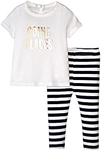 kate spade york Going Places Set (Baby)