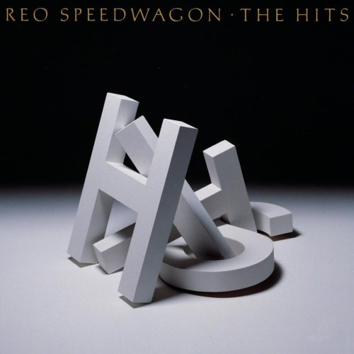 - REO Speedwagon - The Hits - Zortam Music