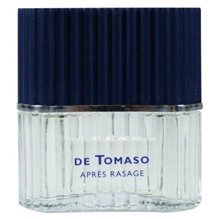 lady-esther-cosmetic-de-tomaso-apres-rasage-50-ml