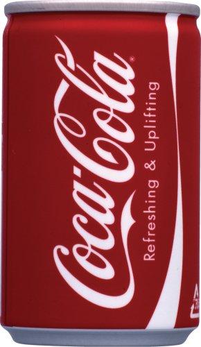 コカ・コーラ 160ml缶×30本