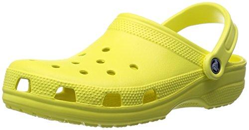 Crocs Classic Shoe - Aqua