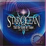 Image of Star Ocean: Till the End of Time V.2