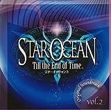 Image of Star Ocean: Till the End of Time V.2