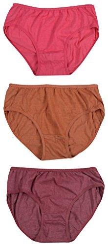 ALOFT-Womens-Panties-Combo-of-3