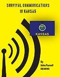 Survival Communications in Kansas