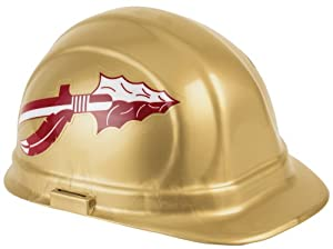 NCAA Florida State Seminoles Hard Hat by WinCraft