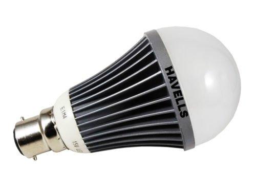15W-LED-Bulb-(White)