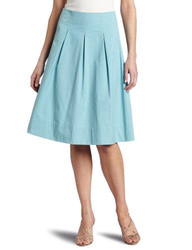 Pendleton Women's Sabrina Skirt