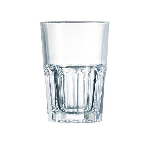 luminarc-estuche-6-vasos-forma-alta-40-cl-modelo-america