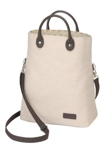 olympus-cbg-8-casual-bag-for-camera
