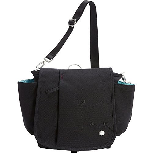 haiku-womens-to-go-convertible-eco-crossbody-handbag-black