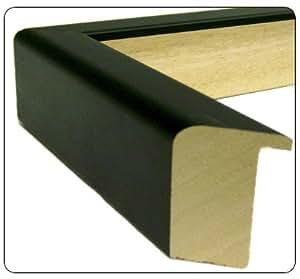 amazoncom 20x40 20 x 40 2 inch deep shadow box custom