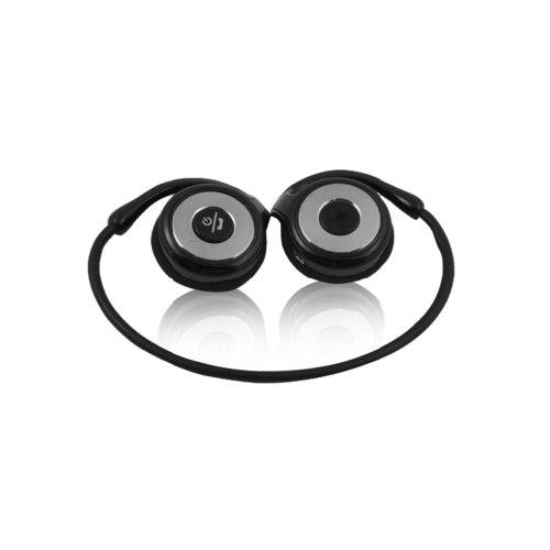Vibe Vs-5006-Bt-Blk Sport Bluetooth Stereo Headset