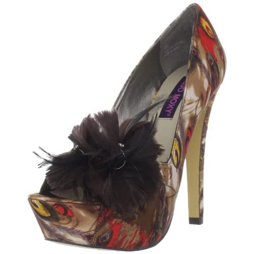 凉鞋  美国代购-美折网