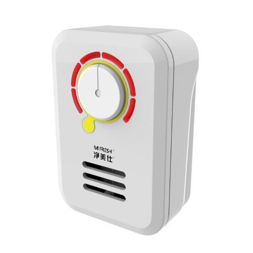 Mfresh Yl-100E Office Home Air Purifier Anion Negative Ion Generator