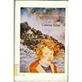 img - for Island of the Strangers by Catherine Sefton (1990-08-03) book / textbook / text book
