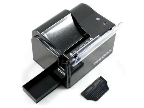 PoweRoll-by-TOP-O-Matic-Electric-Cigarette-Machine