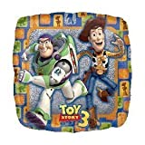 TOY Story 3 Hollographic 18